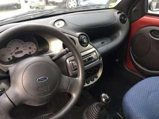 Imagen producto Ford ka 1300 cc. 5