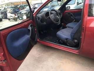 Imagen producto Ford ka 1300 cc. 6
