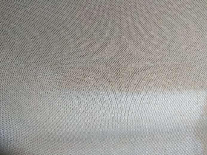 Imagen producto La tapicería de tu coche está sucia? 6