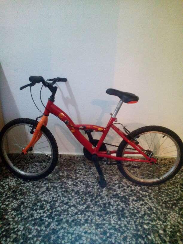 Imagen producto Bicicletas 1