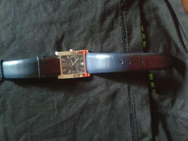 Imagen Reloj de la marca