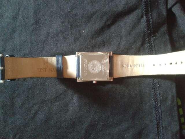 Imagen producto Reloj de la marca