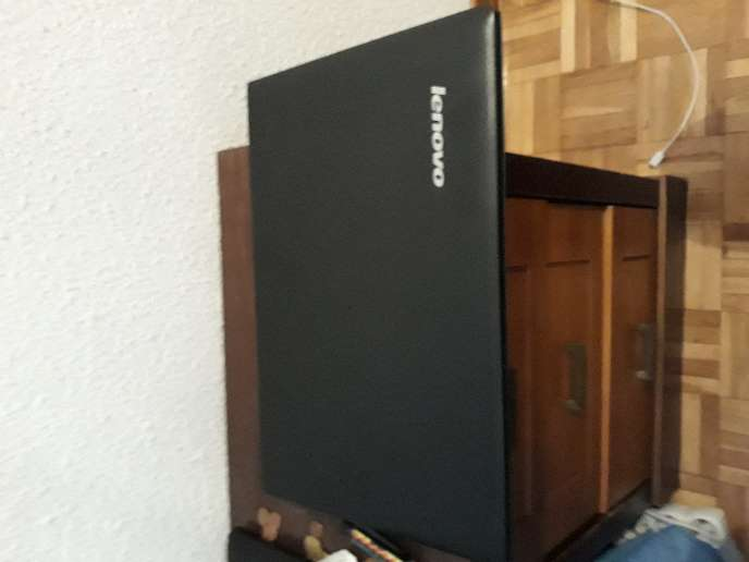 Imagen producto Portatil Lenovo 8GB 4