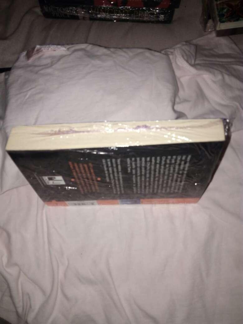 Imagen producto Libro de:la saga de cthulhu por h.p lovecraft 3