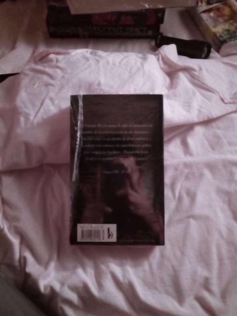 Imagen producto Libro del:el exorcista por william peter blatty 2