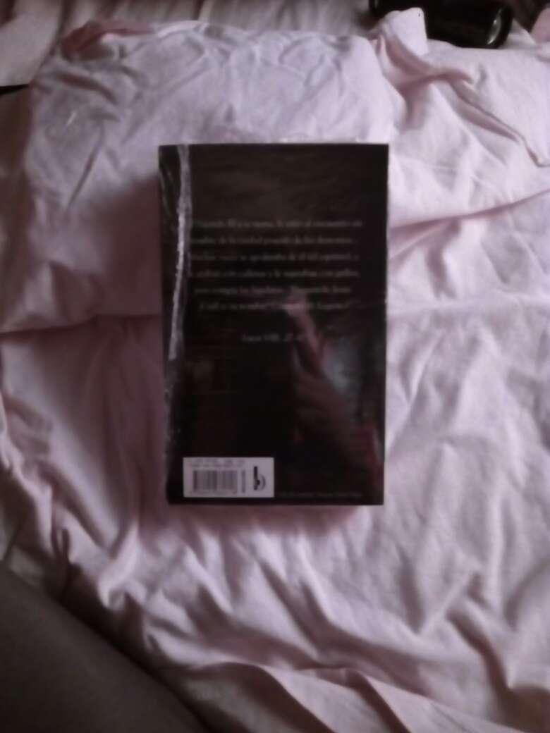 Imagen producto Libro del:el exorcista por william peter blatty 3