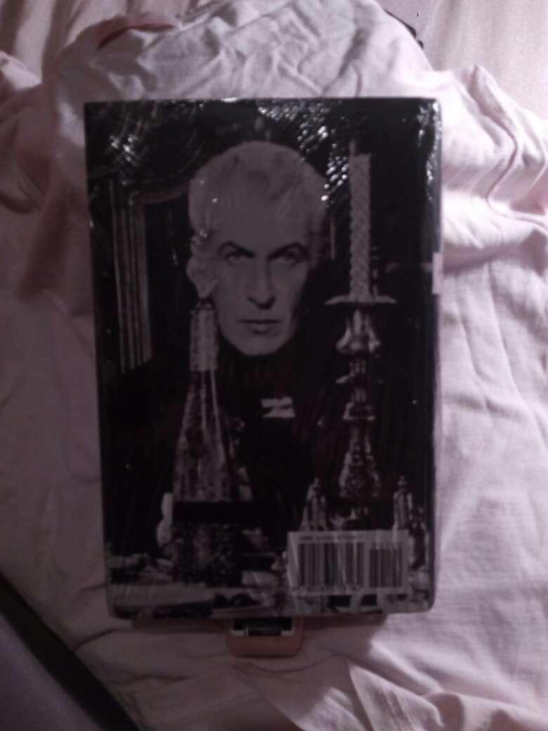 Imagen producto Libro vicent price por a daugliter biography 3