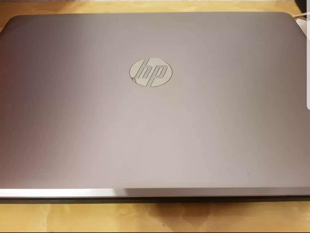 Imagen producto Ordenador Portatil HP 2