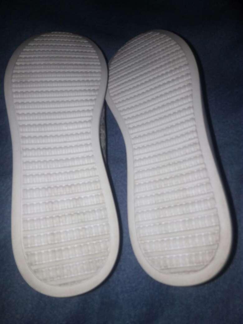 Imagen producto Zapatos de la marca charly numero talla:39 2