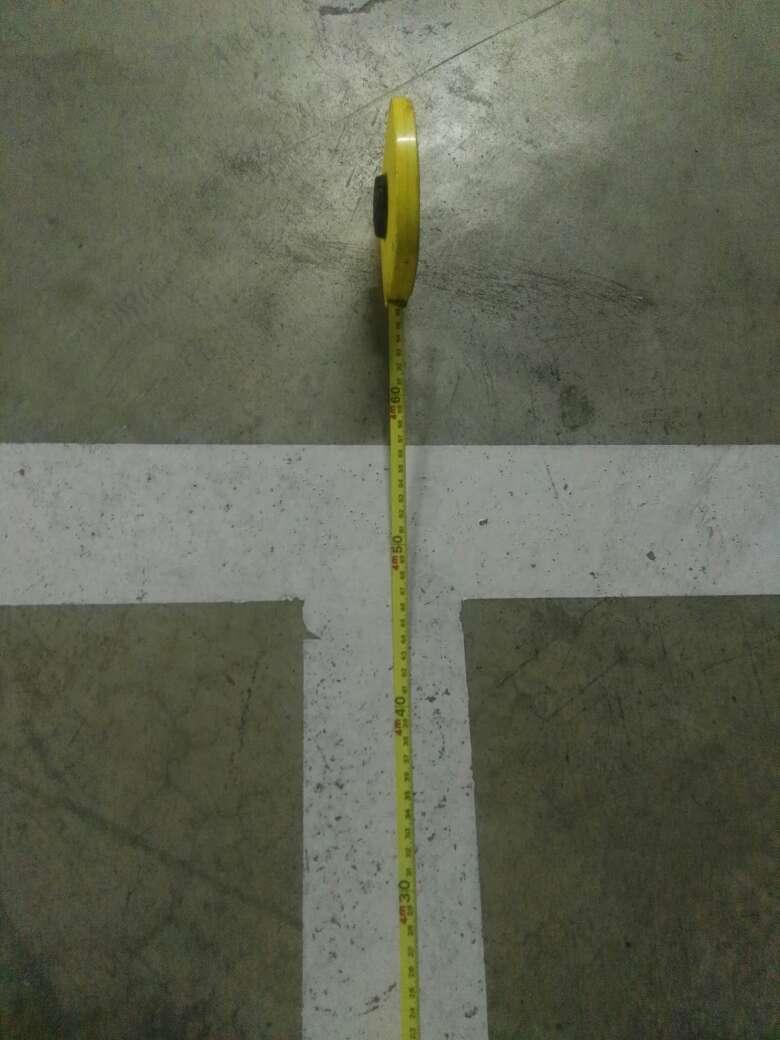 Imagen producto Plaza de parking 2