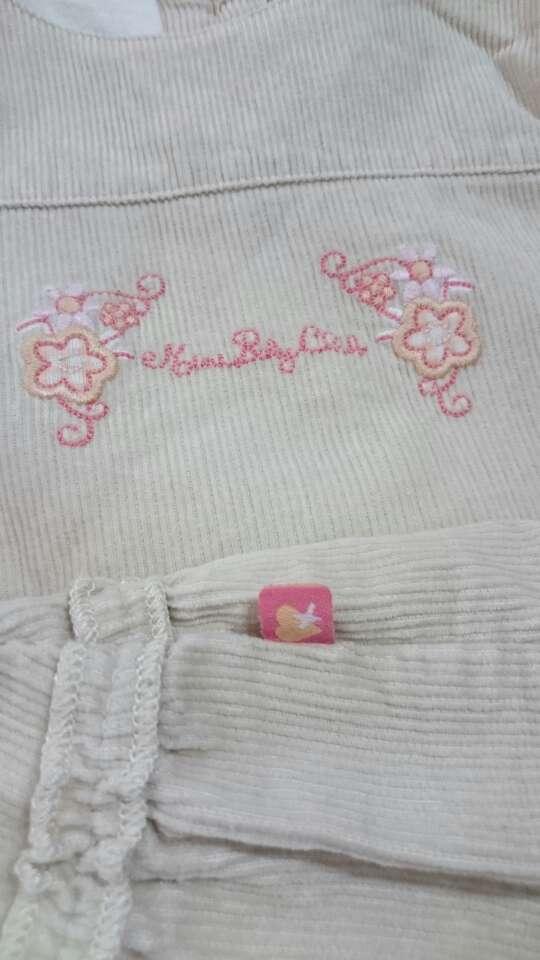 Imagen producto Vestido + Regalo camiseta  7