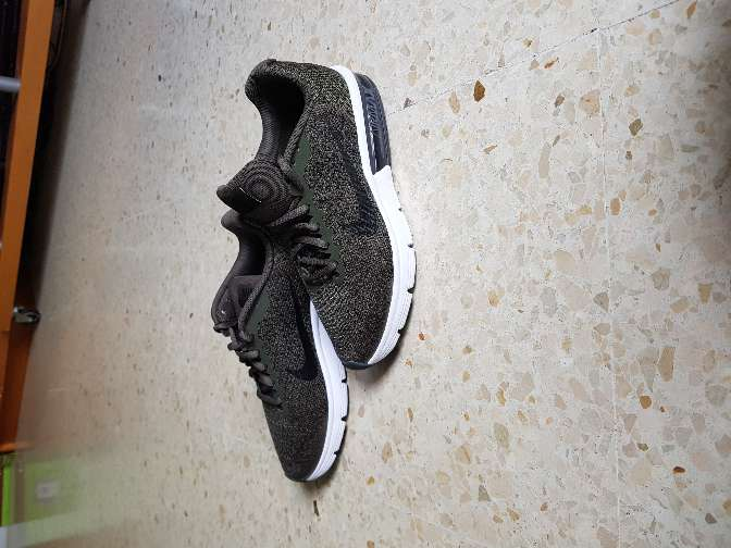 Imagen producto Air max sequent  2