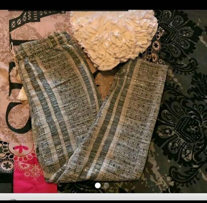 Imagen producto Pantalon de vestir. 2