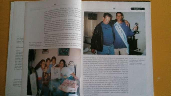Imagen producto Biografía de Rivaldo 2