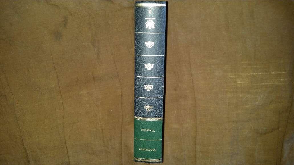 Imagen producto Historia de la literatura  1