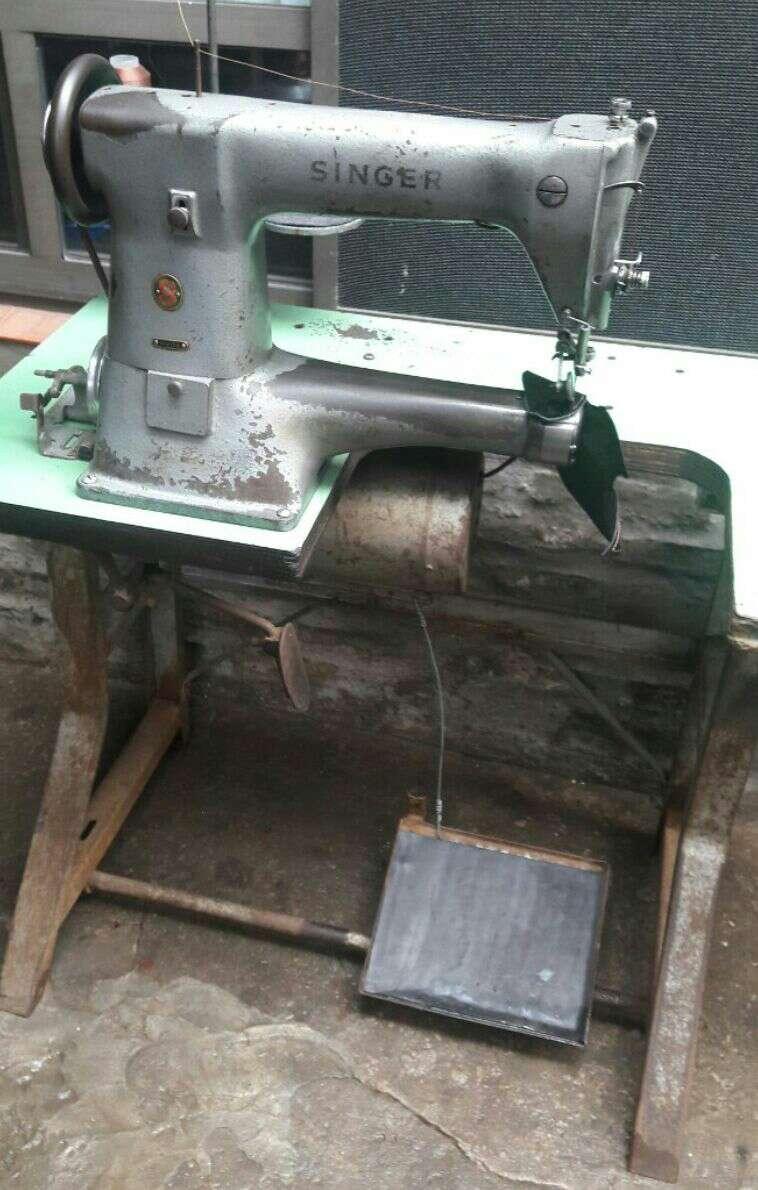 Imagen producto Máquina industrial  1