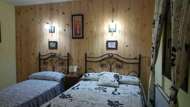 Imagen producto Casas rurales  3