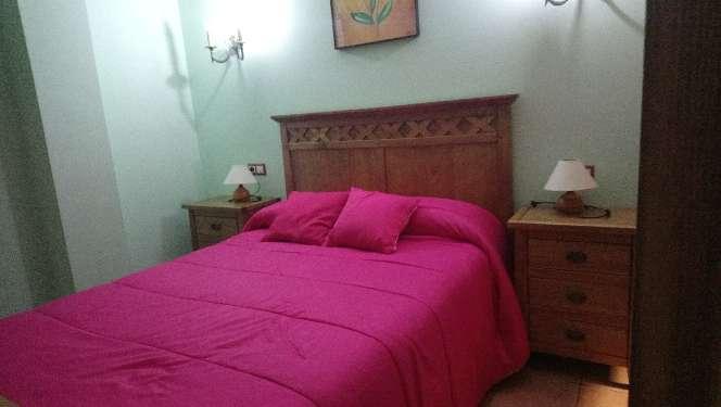 Imagen producto Casas rurales  4