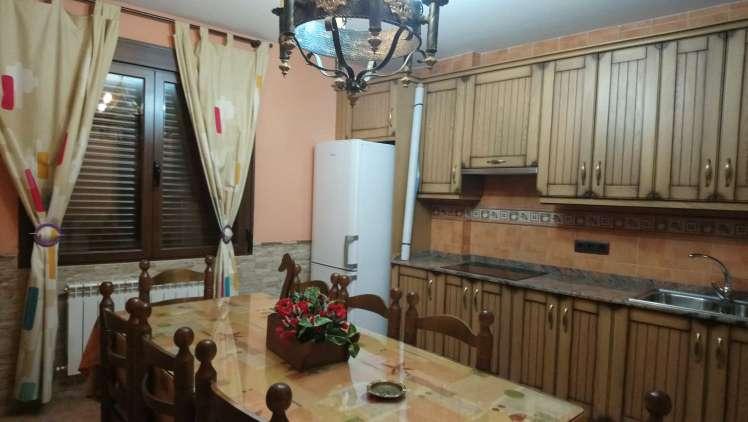 Imagen producto Casas rurales  7
