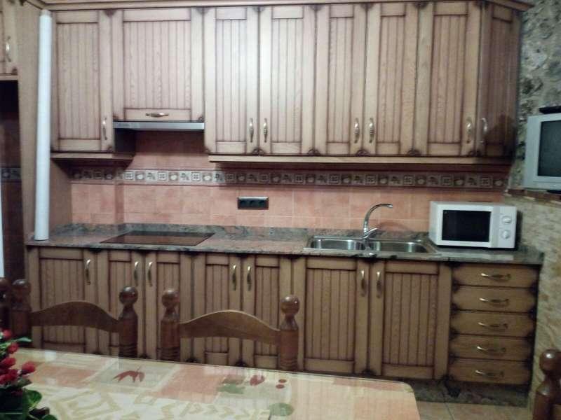 Imagen producto Casas rurales  6