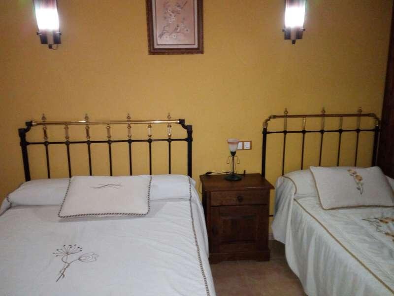 Imagen producto Casas rurales  10