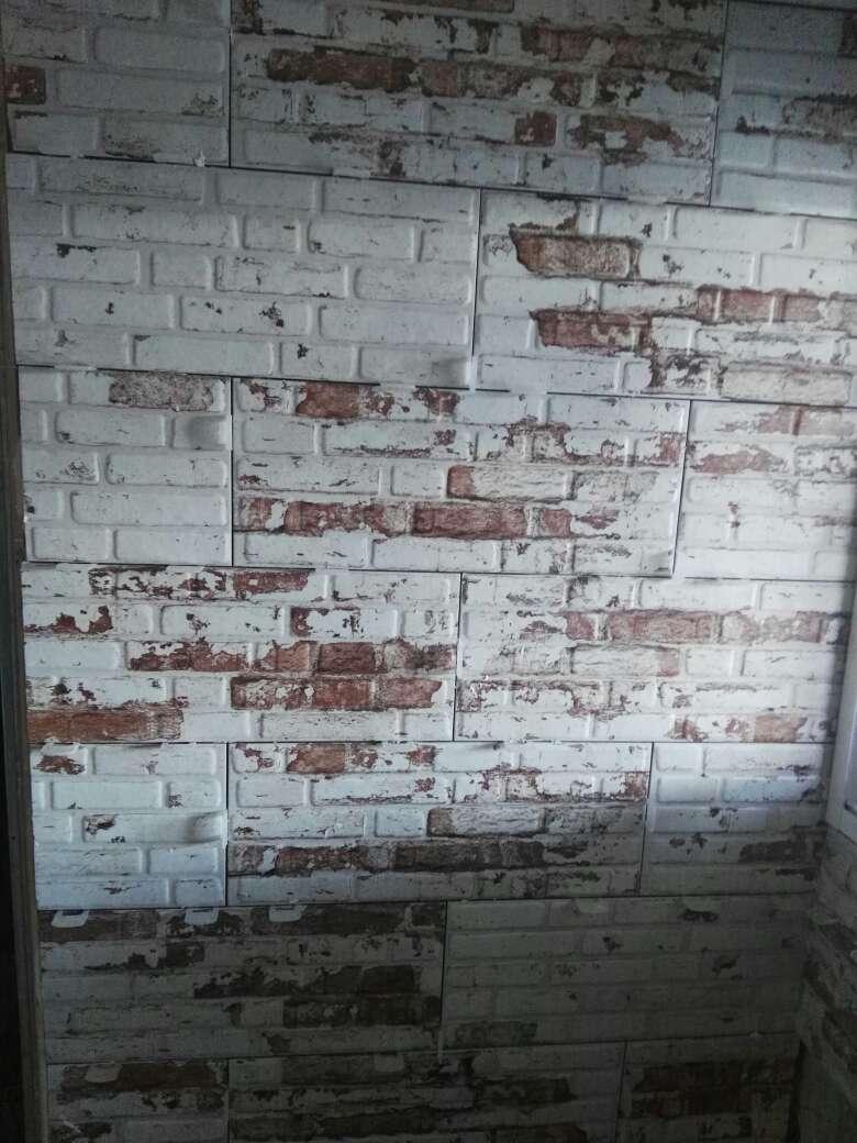Imagen azulejos vintage 10 metros