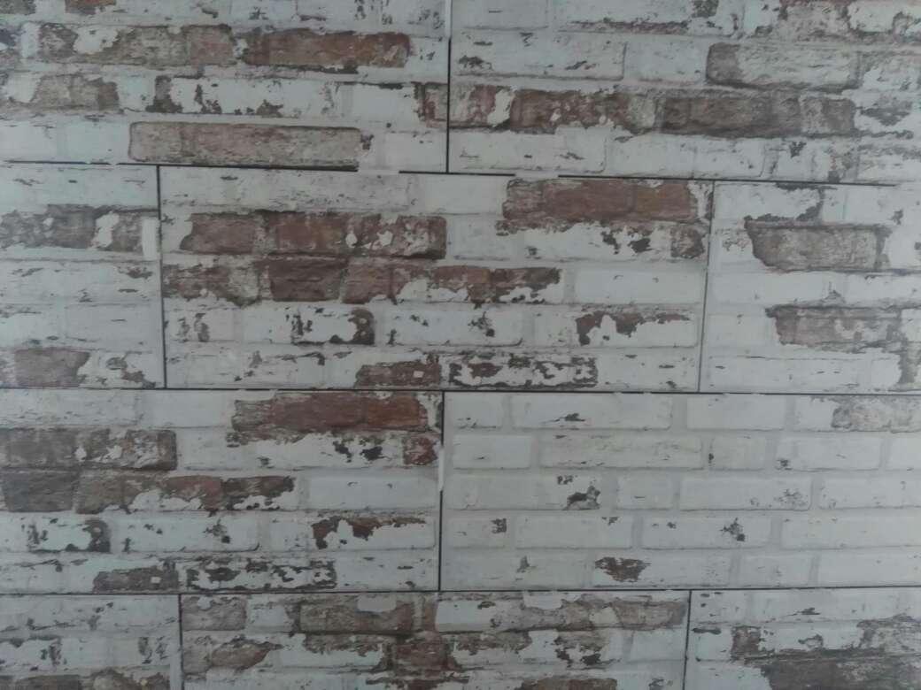 Imagen producto Azulejos vintage 10 metros  2