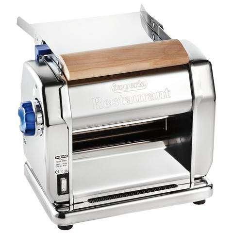 Imagen maquina para hacer pasta fresca