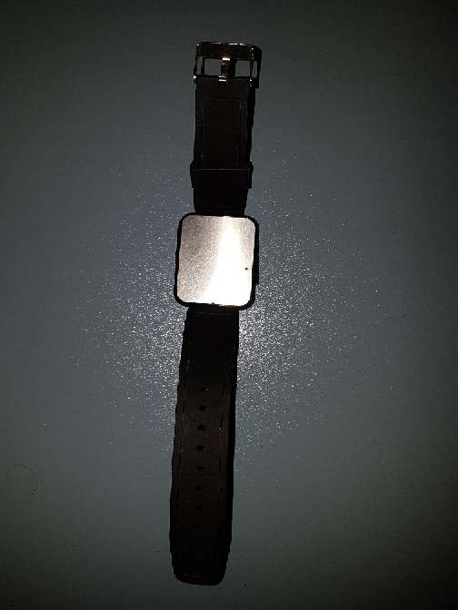 Imagen producto Smartwatch 2
