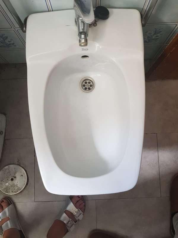 Imagen Accesorios Baño