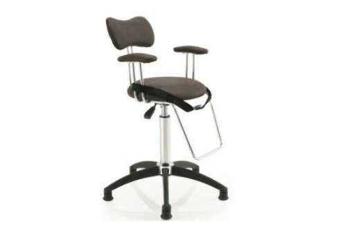 Imagen producto Mobiliario de Peluqueria y Estetica 9