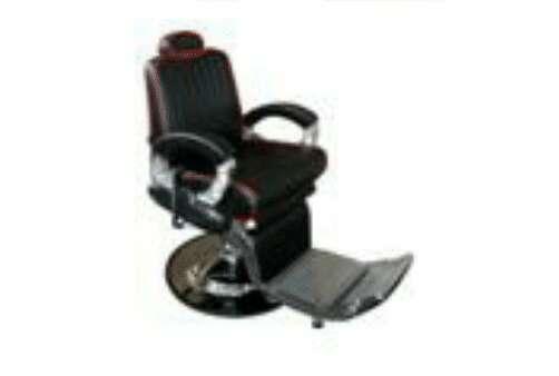 Imagen producto Mobiliario de Peluqueria y Estetica 6