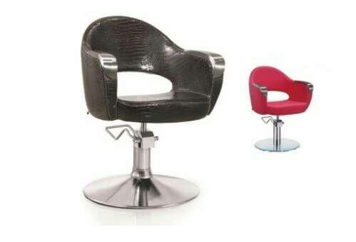 Imagen producto Mobiliario de Peluqueria y Estetica 10