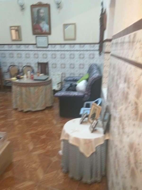 Imagen producto Vendo casa 2