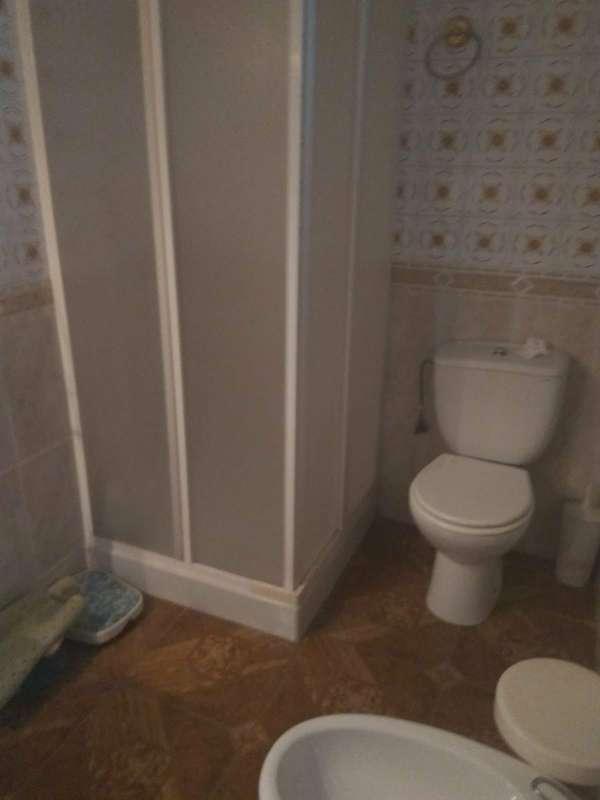 Imagen producto Vendo casa 6