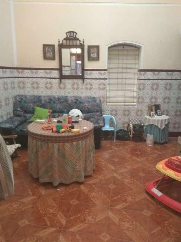 Imagen producto Vendo casa 5