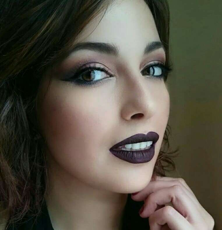Imagen Maquillaje profesional a domicilio
