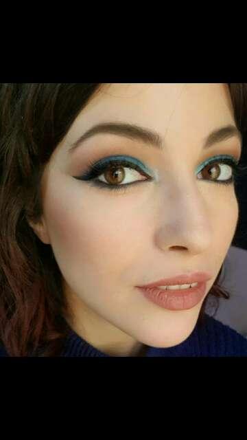Imagen producto Maquillaje profesional a domicilio  3