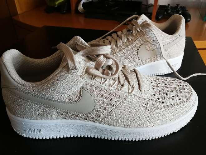 Imagen producto Nike Air Force 1 nuevas 3