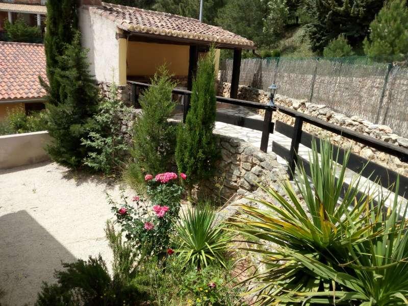 Imagen producto Casas rurales en riopar  6