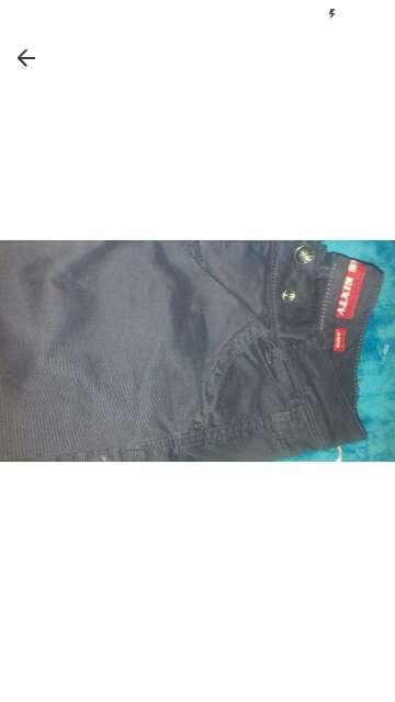 Imagen producto Pantalón Miss Sixty talla S 3
