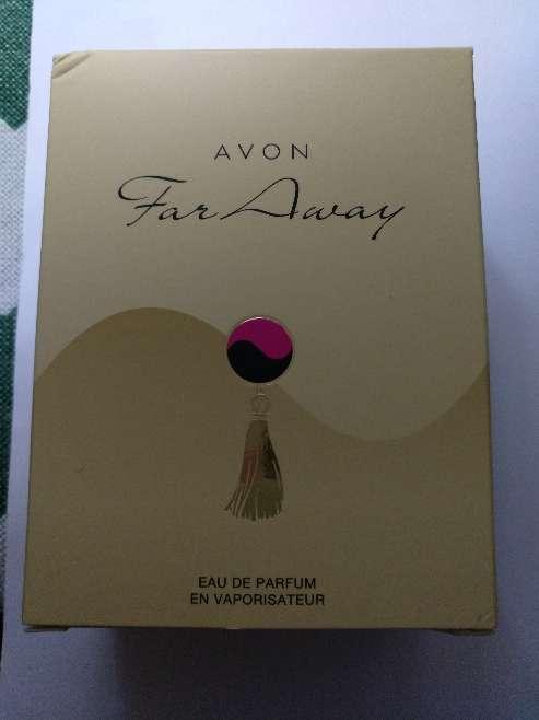 Imagen producto Perfume Far Away 1