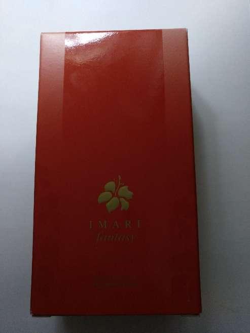 Imagen producto Perfume Fantasy Imary 1