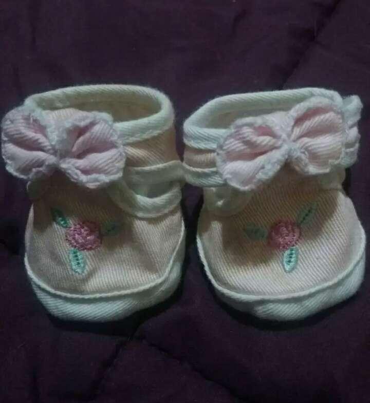 Imagen producto Vestido baby born 2