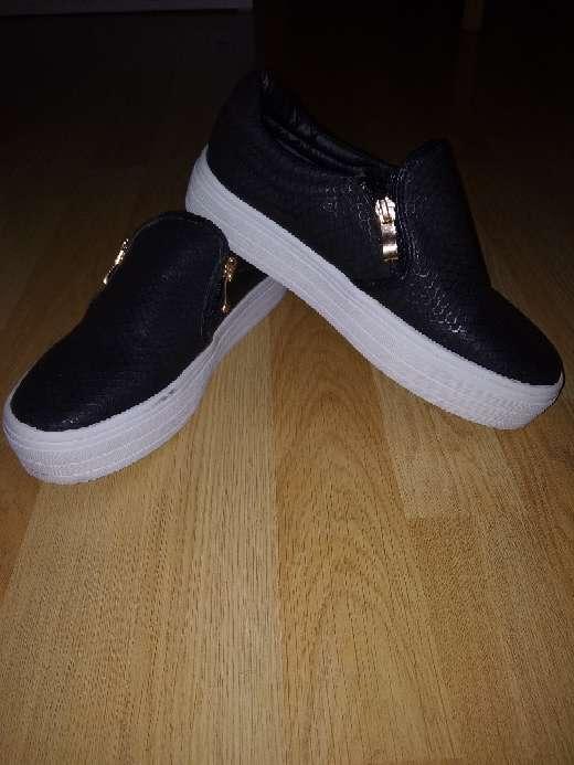 Imagen producto Zapatos de chica 2