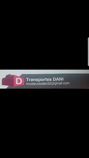 Imagen mudanzas y transportes