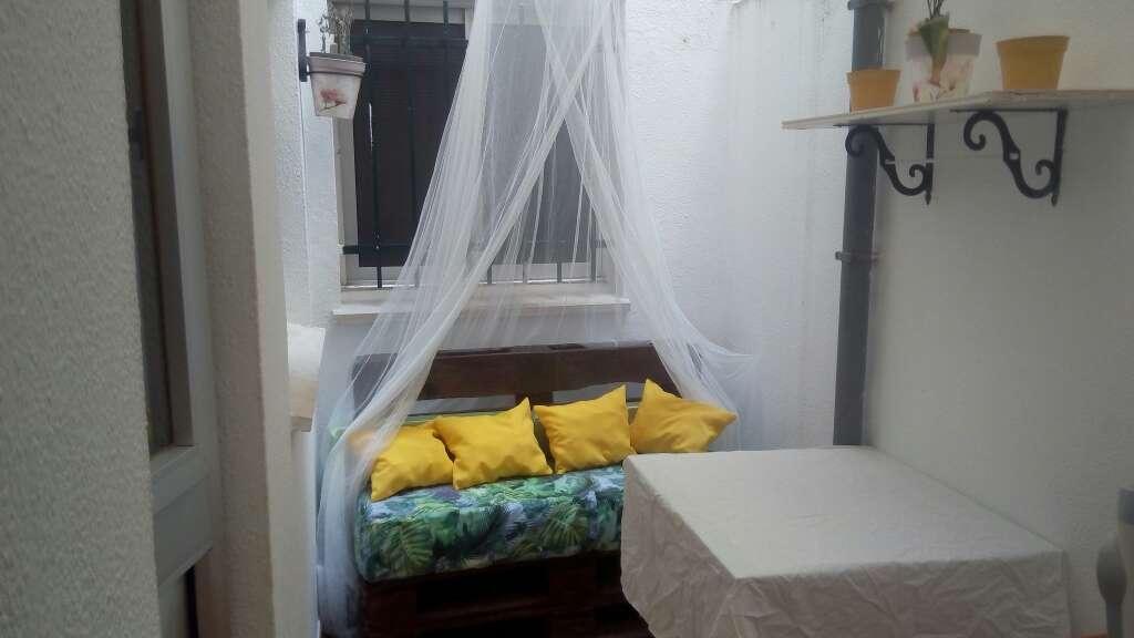 Imagen producto Apartamento de Alkiler en barbate 4