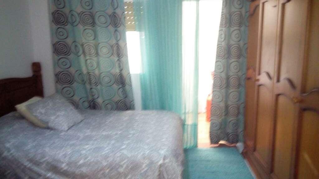 Imagen producto Apartamento de Alkiler en barbate 5