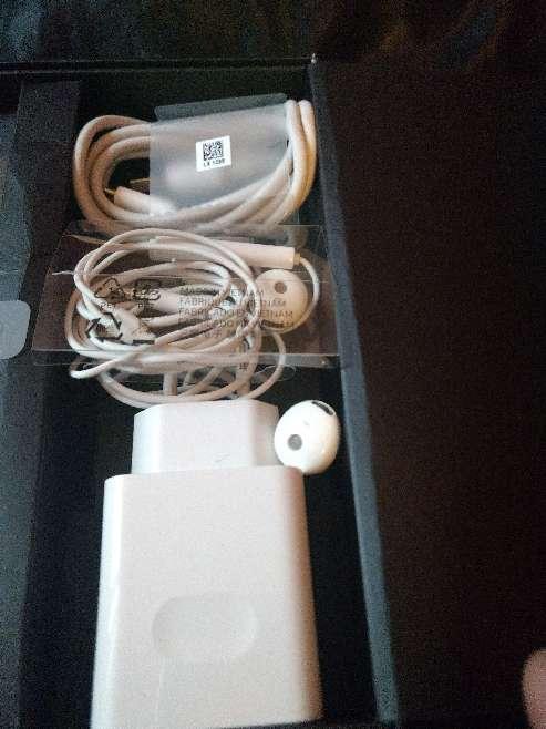 Imagen producto Huawei mate 10  3