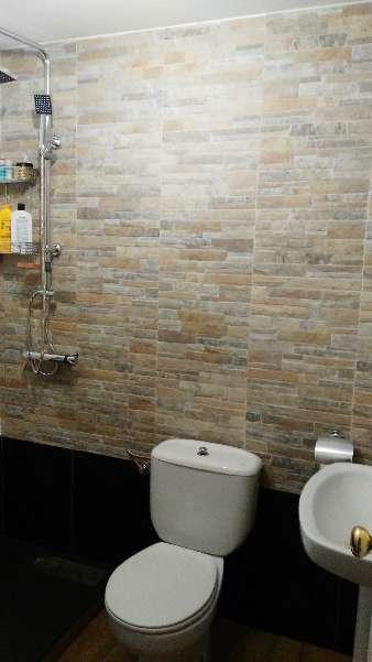 Imagen producto Casa jerez rodeada de Muralla 4